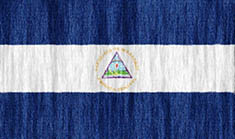 Tipping In Nicaragua