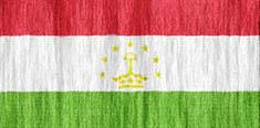 Tipping In Tajikistan