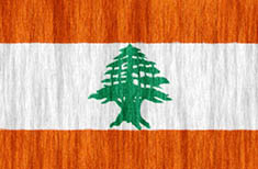 Tipping In Lebanon