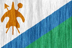 Tipping In Lesotho
