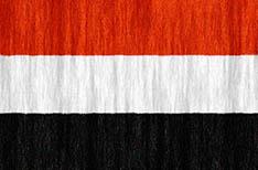 Tipping In Yemen