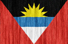 Tipping In Antigua and Barbuda