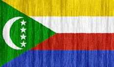 Tipping In Comoros